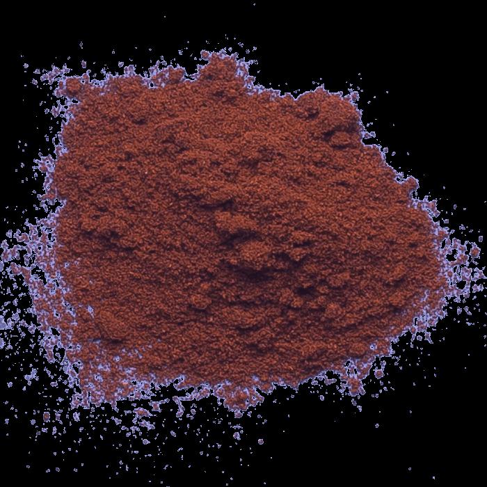 chipotle_chilli_powder