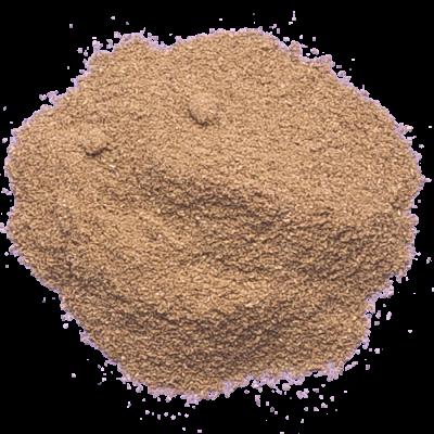Hatch Green Chilli Powder