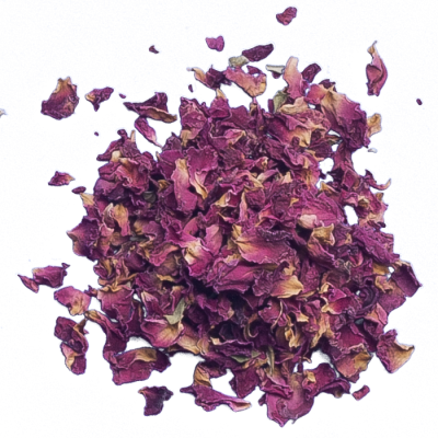 Rose Petalsdried rose petals