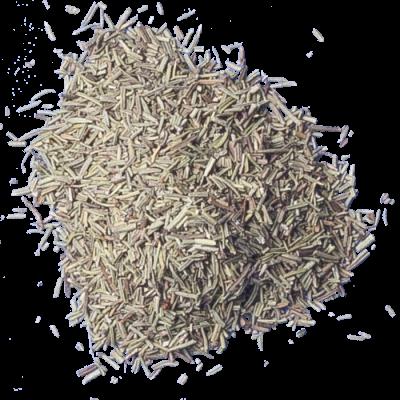 Rosemaryrosemary herb