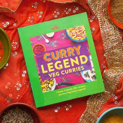 curry_veg_cookbook