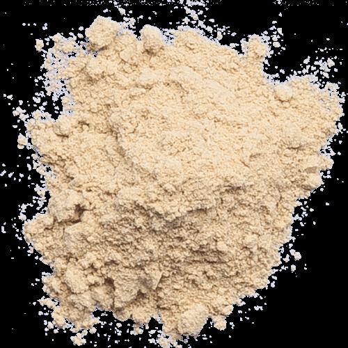 asafetidaAsafoetidaasafoetida powderhing powder