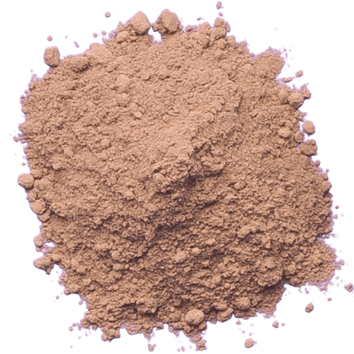 Galangal Ground	galangal powder