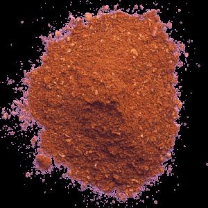 tagine spicestagine spice mix
