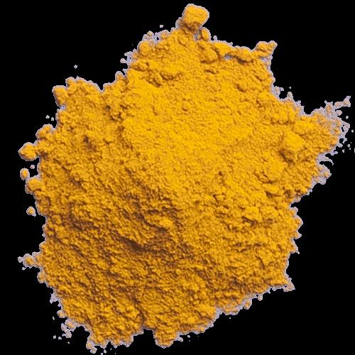 Turmericturmeric powder