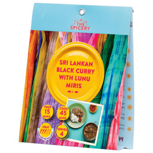 sri-lankan-black-curry