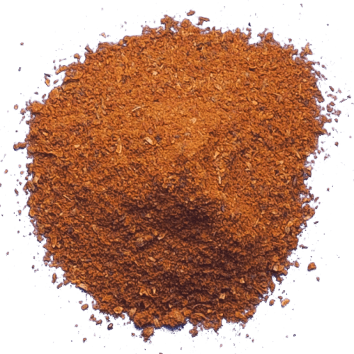 tandoori seasoningtandoori spice