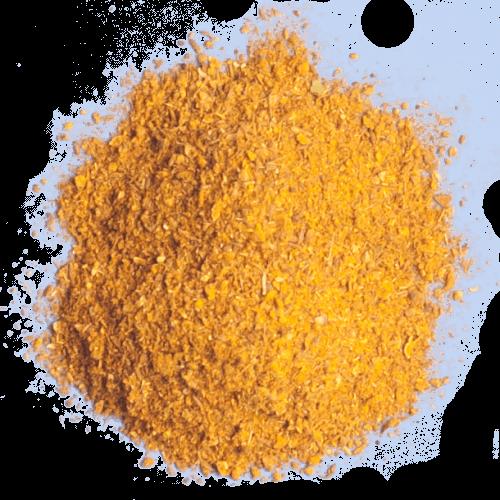 Vietnamese Curry Blend