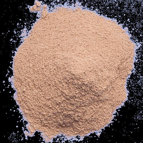 amchurmango powderamchooramchoor powderamchur powder