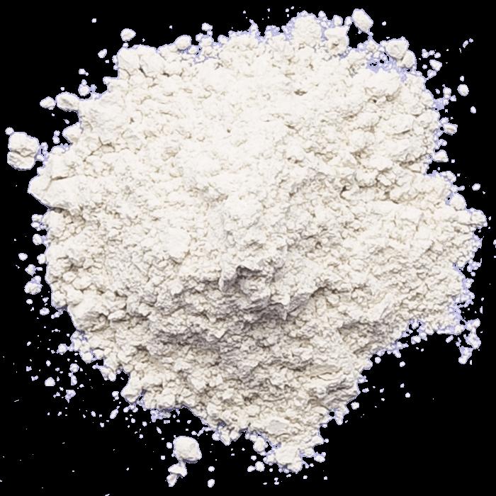 smoked_garlic_powder