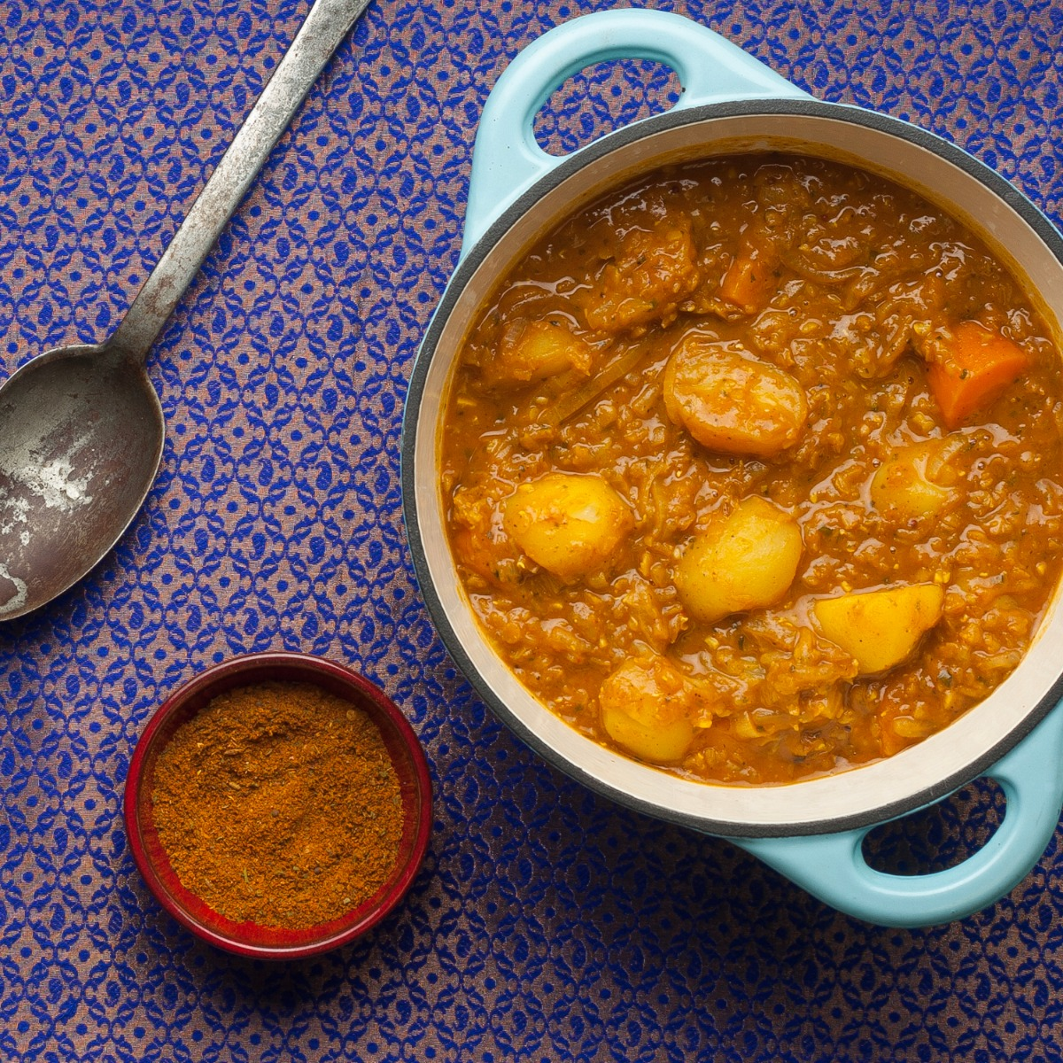 autumn_veg_curry